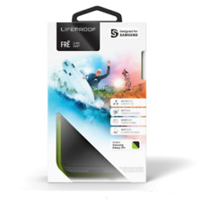 New LifeProof Fre Series Night Lite Waterproof Case For Samsung Galaxy S9+ Plus