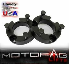 "2.5"" Front Leveling Lift Kit for 95-04 Toyota Tacoma 4Runner 4WD 2WD USA MADE"