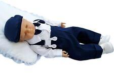 Taufbekleidung für Jungen in Größe 74 Baby