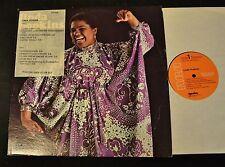 Linda Hopkins RCA 4756 Self Titled