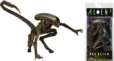 NECA DOG ALIEN 8in. action figure Xenomorph Alien 3 SERIES 3 NEW IN BOX FDSFGV