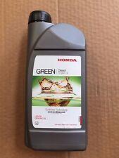 GENUINE HONDA 1.6 DIESEL ENGINE OIL 1L
