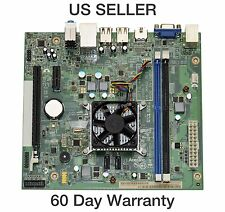 Acer Aspire AXC-105 Desktop Motherboard AMD Daft3l-Kelia 12088-1 48.3KN02.011
