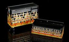 1:18 Snap-on flame desk 1/18 • TRUESCALE TSM11SN04
