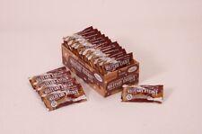 Energy Gum Cinnamon Caffeine Military Specification Formula 5 Pieces 24 Packs
