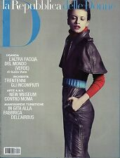 D.Dominika,Leonor Watling,Matt Damon,hhh