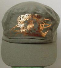 CAP ~ REGGAETON - Official Hat