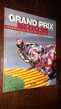 GRANDS PRIX MOTOS 94 - Préface de Mickael Doohan 1994