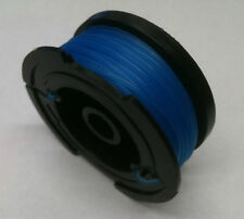 Black and Decker Spool and Line Reflex GL Series A6481