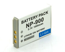 Battery For Nytech DS-7210 DS-8210 DS8210 DS-8310 DS8310 DM-6331 MH29637 MH-2963