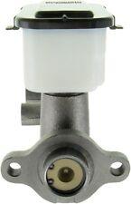 Brake Master Cylinder fits 1988-1994 GMC C1500,C2500,C3500,K1500,K2500,K3500 C15