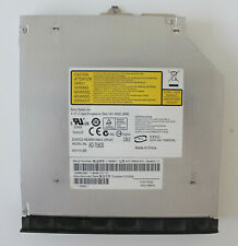 ASUS N61VG DVD RW Optical Drive with bezel    (A055)