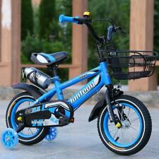 Children's bicycle, 121416 inch bicycle (male and female)