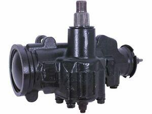For 1995-1998 Dodge B3500 Steering Gear Cardone 11774MC 1997 1996