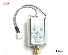 Carrera Digital 124 Motore Z10 18.000 U/min 85426