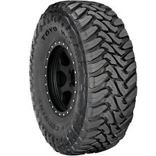4 New 37X13.50R17 Toyo Open Country M/T Mud Tires 37135017 37 1350 17 13.50 R17