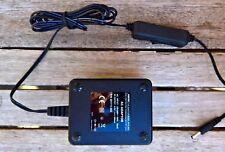 Netzteil für Sender / Link vom Bose SL2 wireless Lautsprecher-System