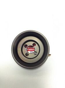 New Saleen Supercharger 2.8 Inch 13-14 PSI Supercharger Pulley 05-10 Mustang GT