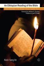 ETHIOPIAN READING OF THE BIBLE