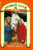 Gift Horse (Saddle Club) by Bryant, Bonnie Paperback Book The Fast Free Shipping