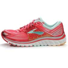 Women's Fitness & Running Shoes