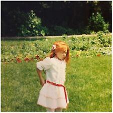 Rejjie Snow - Dear Annie - New Double LP - Pre Order - 16th February