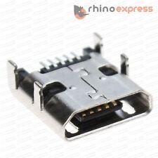 Micro USB Ladebuchse Netzbuchse Acer Iconia Tab B1-710 B1-A71 B1-711 B1 A71
