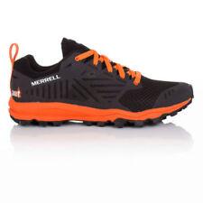 Calzado de hombre zapatillas fitness/running Merrell sintético