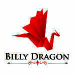 Billy Dragon