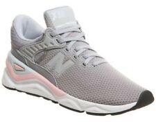 515b5e36247dd6 Chaussures New Balance pour femme | Achetez sur eBay