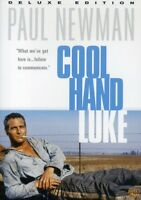Cool Hand Luke [New DVD] Cool Hand Luke [New DVD] Deluxe Edition, Remastered,