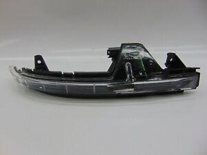 Original AUDI A7 Sportback Rs7 Turn Signal Indicator Right 4G8949102A