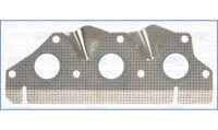 Genuine AJUSA OEM Replacement Exhaust Manifold Gasket Seal [13060600]