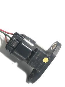 Manifold Intake Pressure MAP Sensor For Subaru Legacy Forester WRX 22012AA220