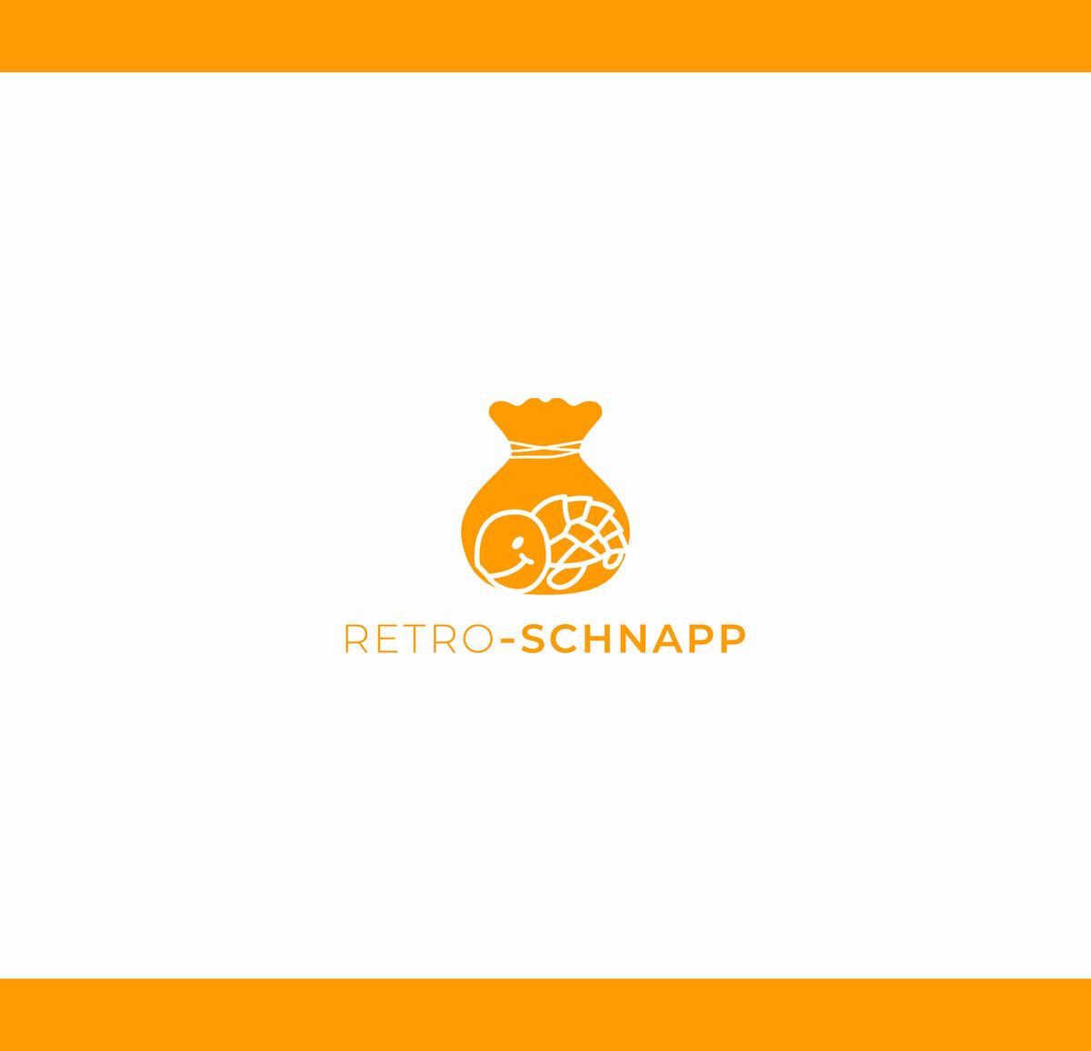 Retro-Schnapp Shop