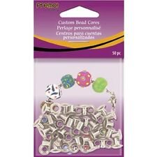 Polyform Custom Bead Cores - 213838