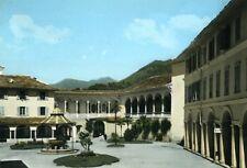 """VERCELLI """" IL Sacro Monte di Varallo Sesia """" Anni 60"""
