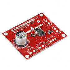 New L6470 Stepper Driver Breakout 3A 8-45V bipolar stepper motor driver