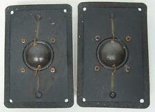 1 x MT Heco  P-3001