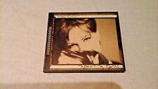 Haris Alexiou Cd Album Greatests Heats 1998 To paixnidi tis agapis Game of love