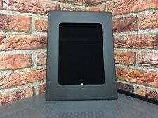 IWM ipad mini 1-5 soporte de pared, wall Mount, estación de acoplamiento, de pared Negro