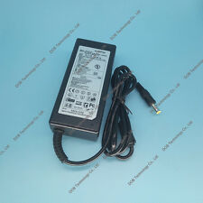 Adapter samsung R478 R440 R453 R780 R528 R540 Power supply Charger+power cord