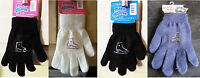 Glitzy Ice Skating dress Gloves GREAT GIFT  - Various Colours - Adult & Child