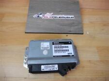 Audi A8 D2 Quattro Transmission Control Module Unit Automatic Cml 4D0927156E