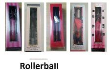 Victoria's Secret Eau De Parfum Rollerball Perfume 7ml/.23fl oz, USA