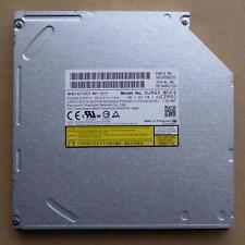Panasonic UJ8G2 ultra Slim  DVD/CD RW  Laufwerk  für Notebook, intern, SATA neu