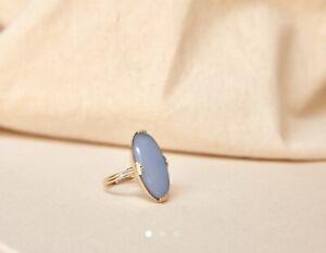 Sezane  Celeste Ring M