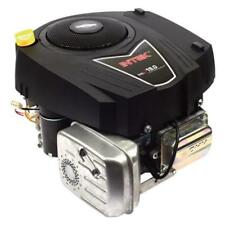 Briggs & Stratton Intek Vertical OHV Engine with Electric Start 33R877-0003-G1