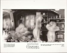 PF Casper ( Fatso , Stretch , Stinkie )