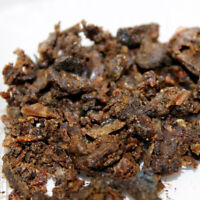 100% PROPOLIS/56gr/2oz. Fresh Organic Raw Bee NATURAL,GMO FREE! FREE SHIPPING!!!
